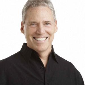 Jim Gavin, PhD