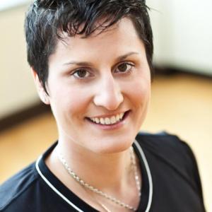 Tanya Colucci, MS
