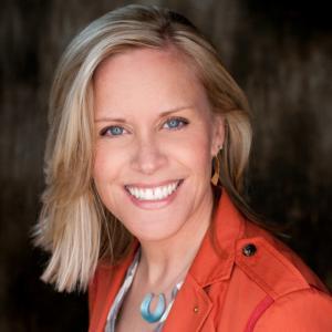 Jenna Bell-Wilson, PhD, RD, LD
