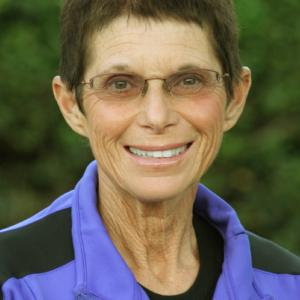 Norma Shechtman, MEd, MA