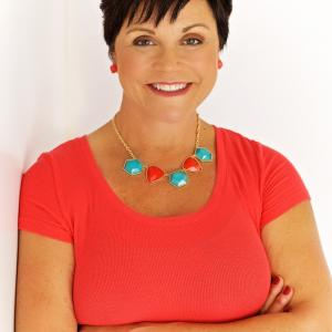 Stacy Rae Mednick