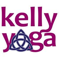 Kelly Childress - Fitness Instructor, Yoga Instructor