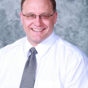 Steven Hertzler, PhD, RD