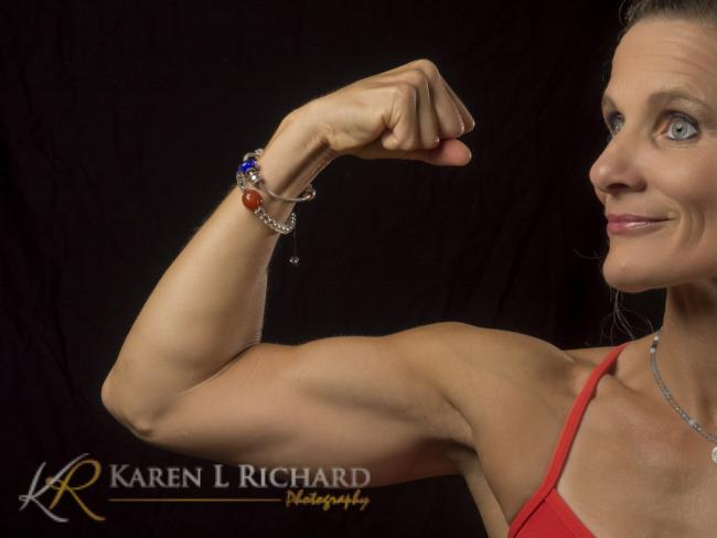 Paige Hodnett - Pilates Instructor, Fitness Instructor, Personal Trainer
