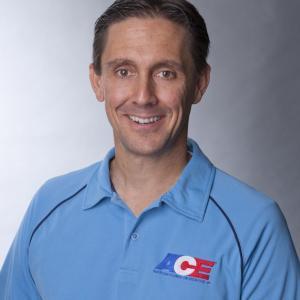 Todd Galati, MA