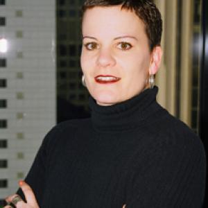 Melissa Spraul