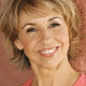 Clara Bassett