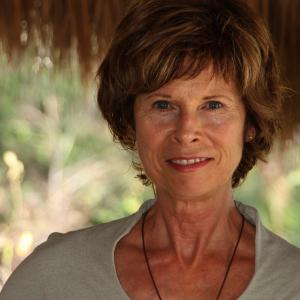Michele Hebert